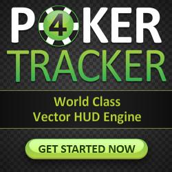 PokerTracker 4 Review