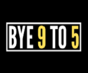 Bye 9 to 5 Course Coupon Code