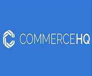 CommerceHQ Coupon Code
