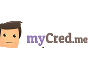 MyCred.me Coupon Code