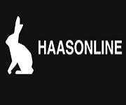 HaasOnline HaasBot Coupon Code
