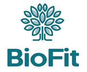 BioFit Coupon Code