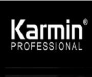 Karmin Professional Coupon Code