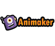Animaker Coupon Code
