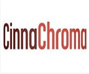 CinnaChroma Coupon Code