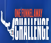 One Funnel Away Challenge Coupon Code