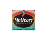 Meticore Coupon Code