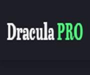 Dracula Pro Theme Coupon Code
