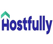 Hostfully Coupon Code